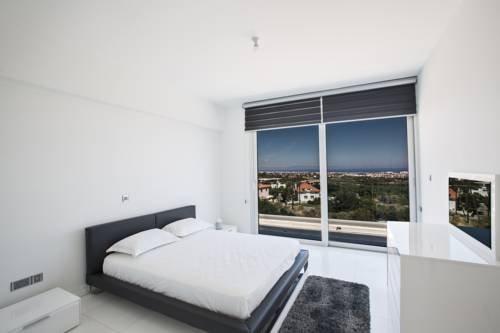 Villa Marilia - фото 2