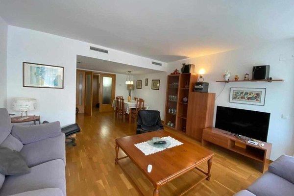 Apartamento Ancora - фото 1