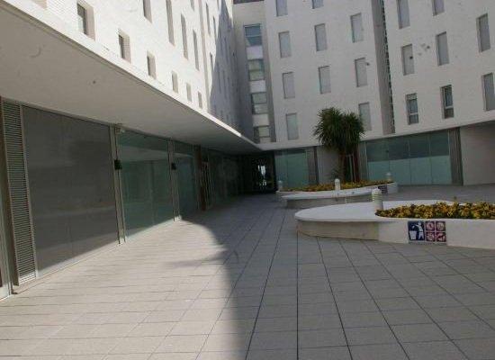 Apartamento Ancora - фото 18