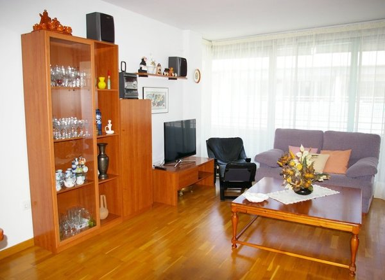 Apartamento Ancora - фото 19