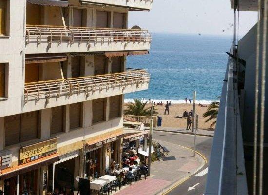 Apartamento Ancora - фото 20