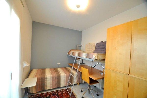 Sant Bartomeu Apartment - фото 1