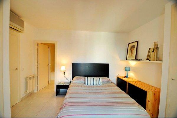 Sant Bartomeu Apartment - фото 3