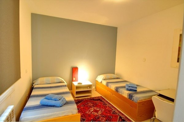 Sant Bartomeu Apartment - фото 5