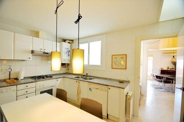 Sant Bartomeu Apartment - фото 6