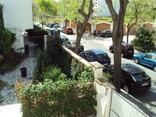 Villa Santa Ana - фото 16