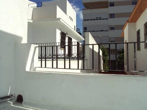 Villa Santa Ana - фото 19