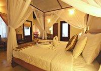 Отзывы Ho Tram Beach Boutique Resort & Spa, 4 звезды