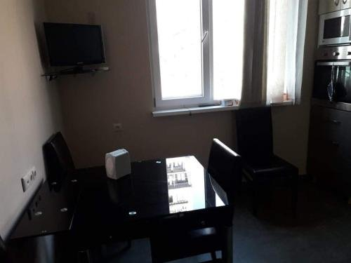 Guest House Kldiashvili - фото 19