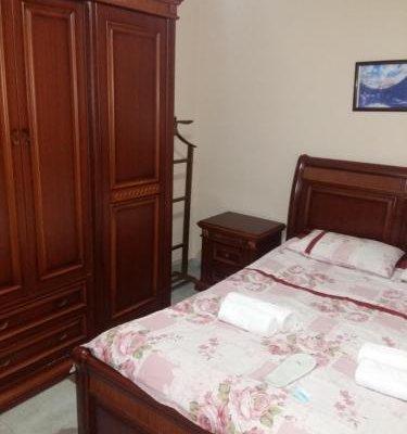 Guest House Kldiashvili - фото 22