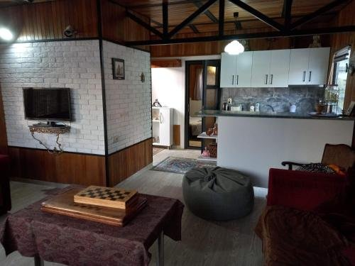 Guest House Kldiashvili - фото 8