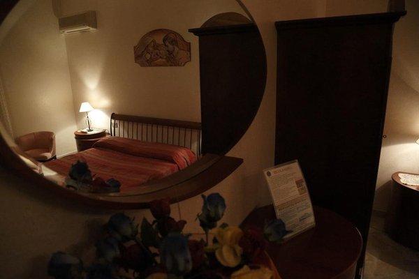 Trapani Bedrooms - фото 3
