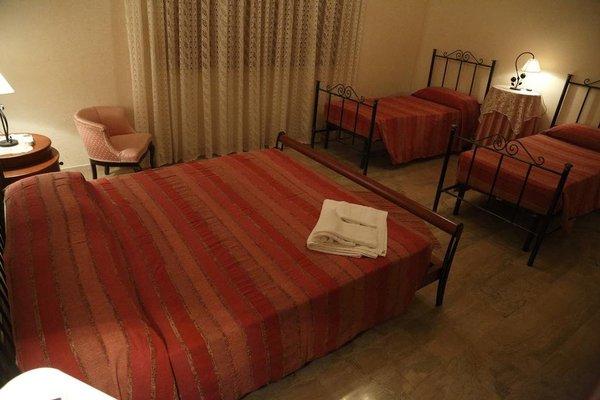 Trapani Bedrooms - фото 4