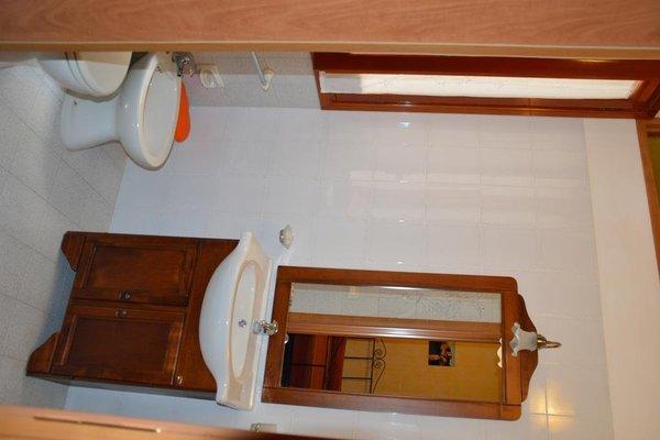 Trapani Bedrooms - фото 5