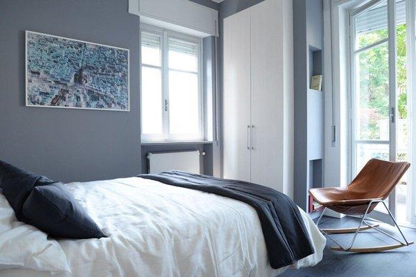 Art Design Apartment - фото 4