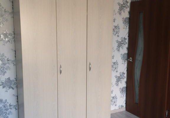 Apartment Kabardinskiy pereulok - фото 16