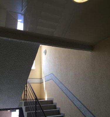 Apartment Kabardinskiy pereulok - фото 21