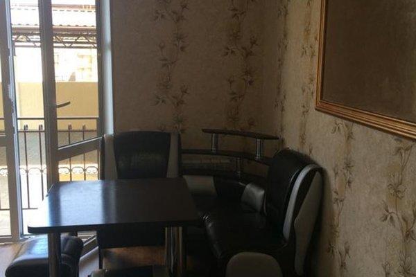 Apartment Kabardinskiy pereulok - фото 4