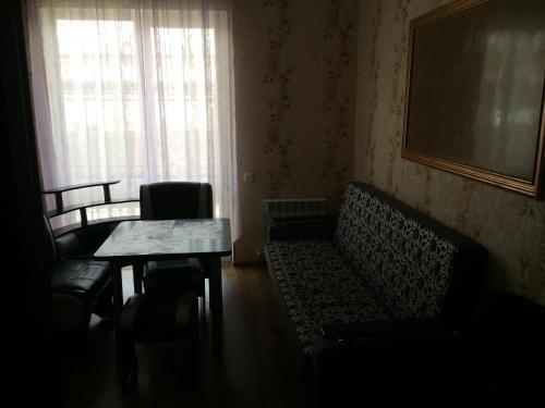 Apartment Kabardinskiy pereulok - фото 5