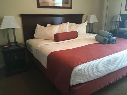 Photo of Multi Resorts at Villas at Southgate