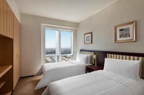 Shangri-La Apartments - фото 1