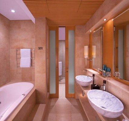 Shangri-La Apartments - фото 10
