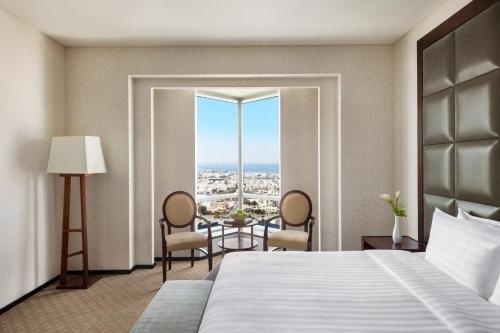 Shangri-La Apartments - фото 3