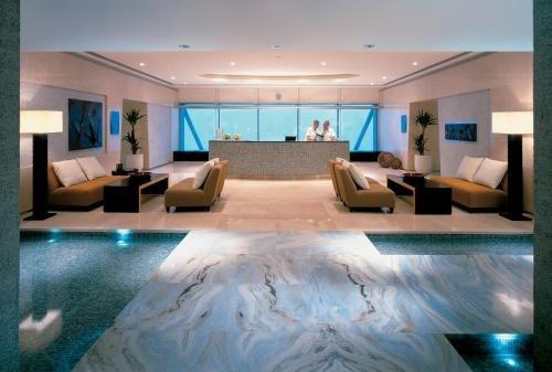 Shangri-La Apartments - фото 6