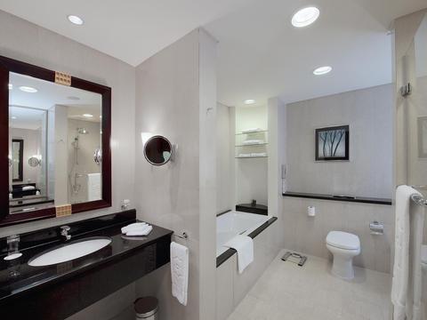 Shangri-La Apartments - фото 8