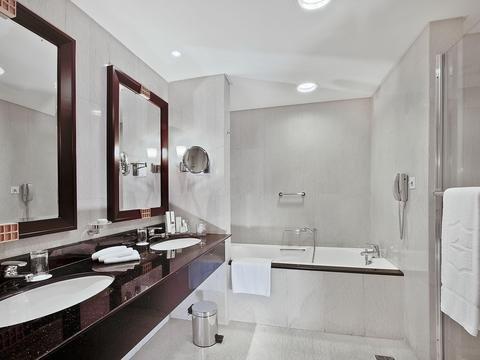 Shangri-La Apartments - фото 9