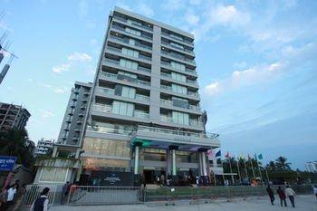 Sayeman Beach Resort, Кокс-Базар