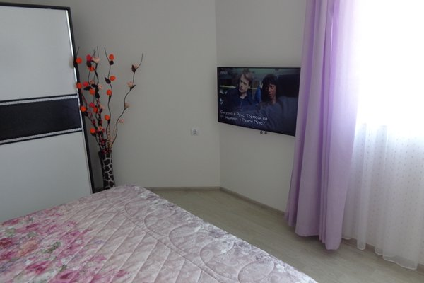 Luxury Apartment Lazur 2 - фото 2