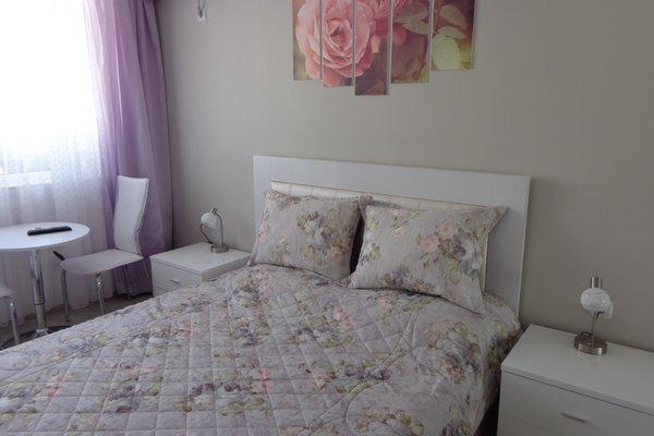 Luxury Apartment Lazur 2 - фото 3