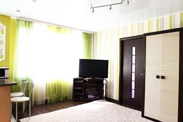 Apartment On Volkovicha - фото 6