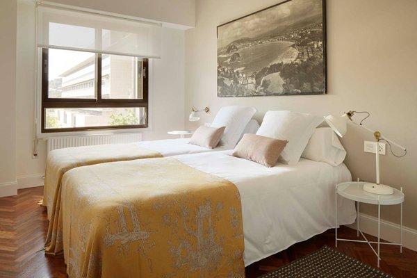 Duke Apartment by FeelFree Rentals - фото 11