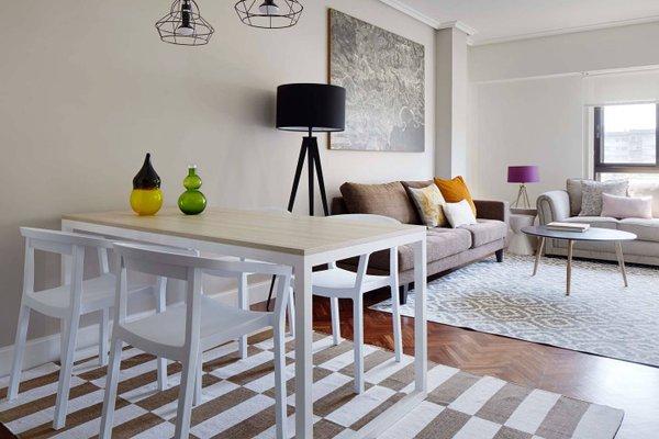 Duke Apartment by FeelFree Rentals - фото 2
