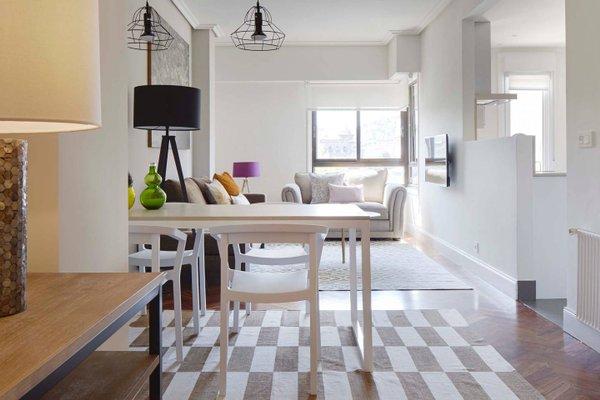 Duke Apartment by FeelFree Rentals - фото 4