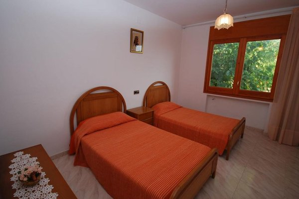 Villa Crespo - фото 1