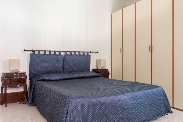 Appartamento Corte Zappa - фото 1