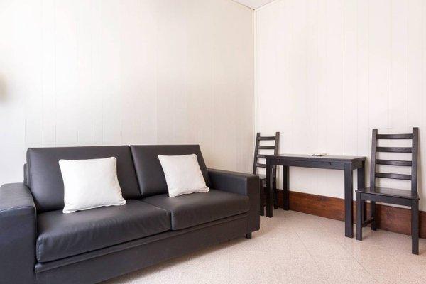 Appartamento Corte Zappa - фото 10