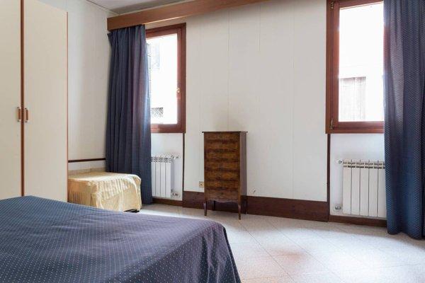 Appartamento Corte Zappa - фото 2