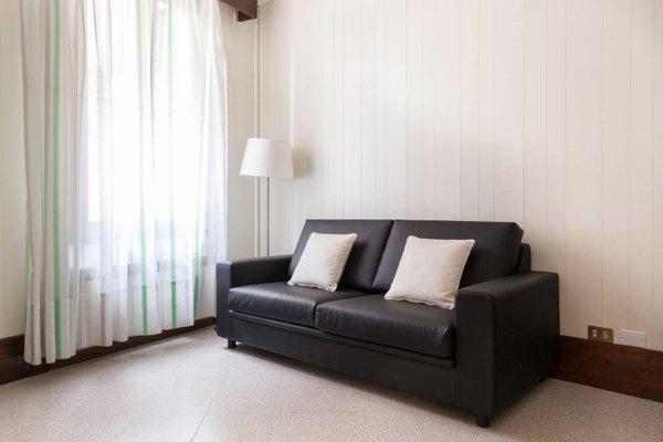 Appartamento Corte Zappa - фото 6