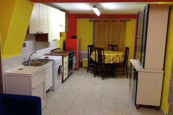 Casa Movida - фото 10