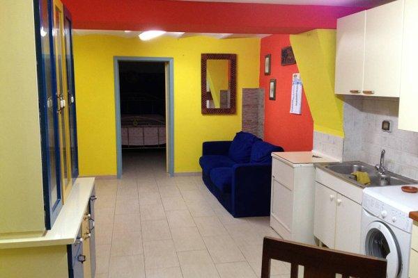 Casa Movida - фото 12