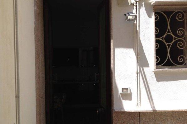 Casa Movida - фото 13