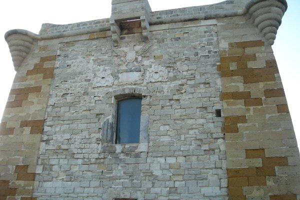 Casa Movida - фото 14