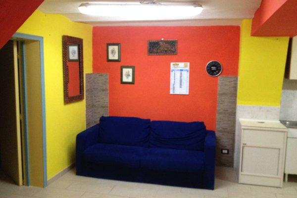 Casa Movida - фото 7