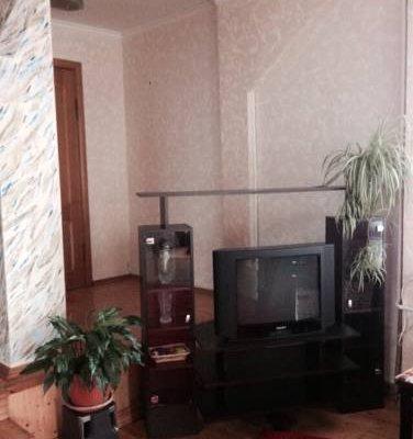 Dom Otdykha u Morya - фото 24