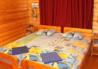 Отзывы Holiday House Tverdyakino
