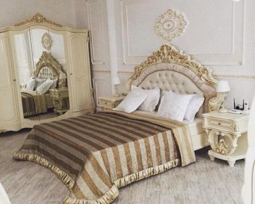 Апарт-Отель Классик - фото 2
